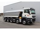 BFS260_1152809 vehicle image