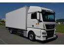 BFS260_993939 vehicle image