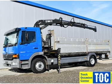 TOC1273_1099946 vehicle image