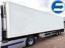 FRAN6306_940268 vehicle image