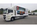 ALFA29_1213765 vehicle image