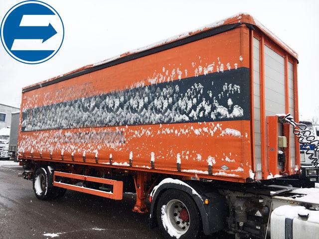 FRAN6306_911114 vehicle image