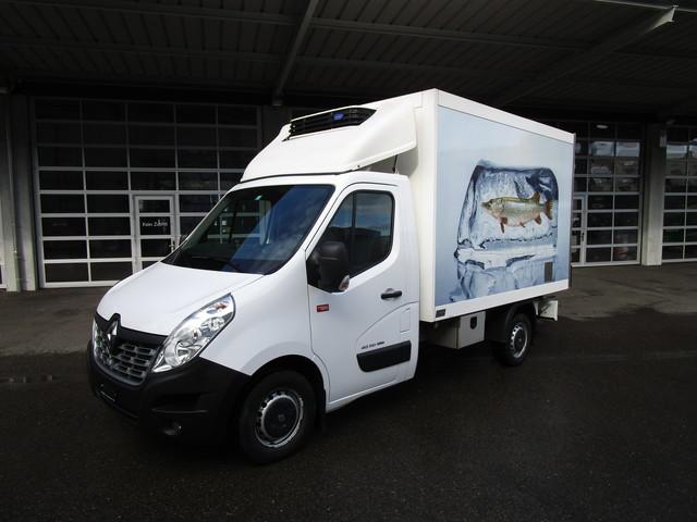 THOM6454_1038174 vehicle image
