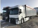 ZAHN195_1123665 vehicle image