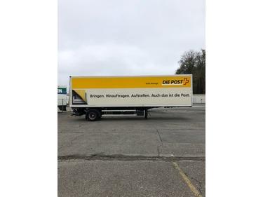 0403018 vehicle image
