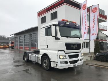 Jaku2764_628048 vehicle image
