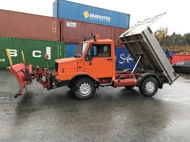 SKIL3603_881391 vehicle image