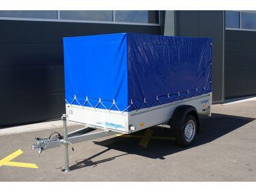 RSGA7710_1183661 vehicle image