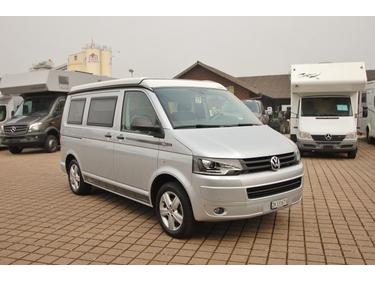 TART5813_928751 vehicle image