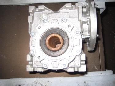 RARO1486_711847 vehicle image