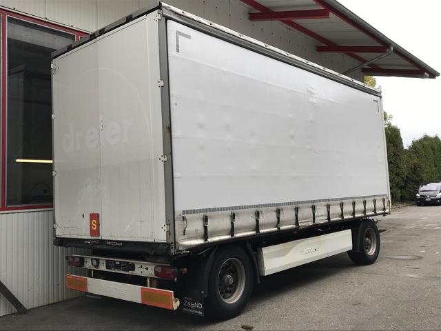 ZAHN195_1045185 vehicle image