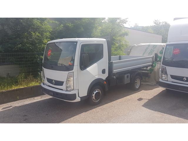 AGUS5245_986489 vehicle image