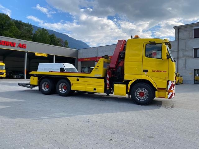 TOND7594_1150402 vehicle image