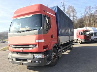 TAMZ4659_934876 vehicle image