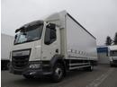 PEMA569_690571 vehicle image