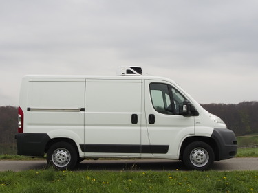 POLA6505_950959 vehicle image