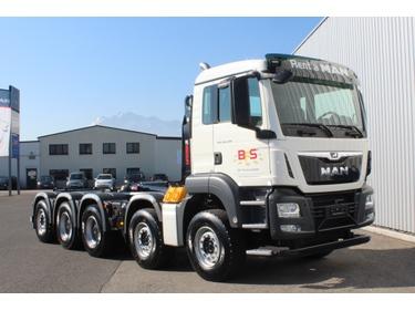 BFS260_611183 vehicle image