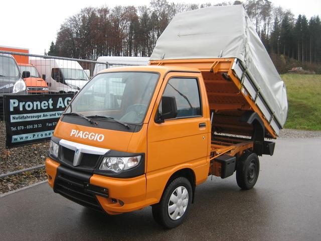 PRON1188_1068723 vehicle image