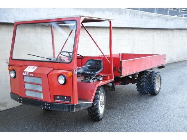 MISU2375_1091148 vehicle image