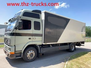 TAMZ4659_1012630 vehicle image