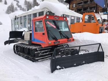 WEHR4037_891342 vehicle image