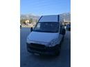 SEDU206_884869 vehicle image