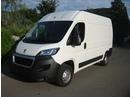 PRON1188_1160805 vehicle image