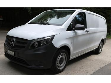 NFG150_1025876 vehicle image