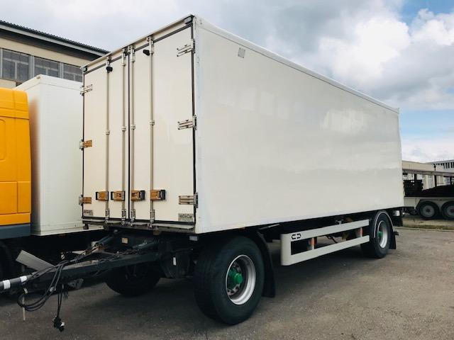 ZELJ895_949435 vehicle image