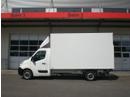 WIND191_637517 vehicle image
