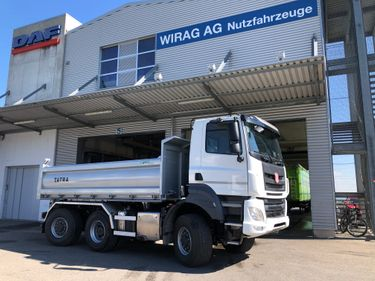 wira34_1212008 vehicle image