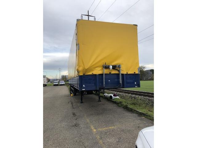 GLOR6422_1064281 vehicle image