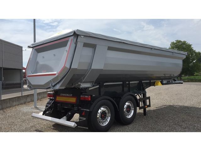 BFS260_470883 vehicle image