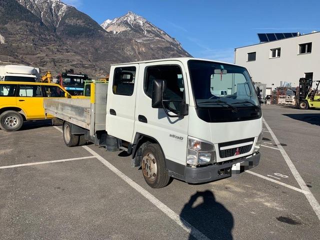 MiLi7018_1141293 vehicle image