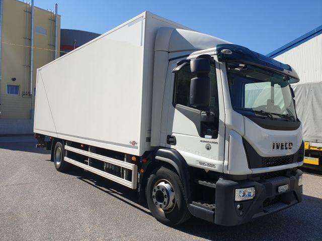 SEDU206_1205425 vehicle image