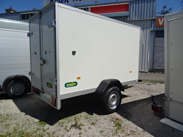 HUSE4764_1163392 vehicle image