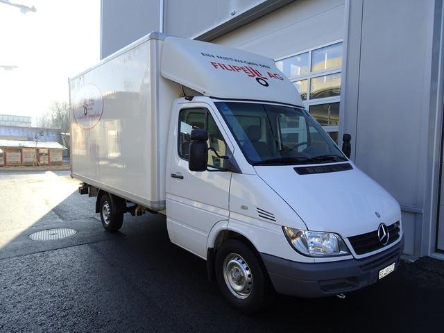 FILI229_670656 vehicle image