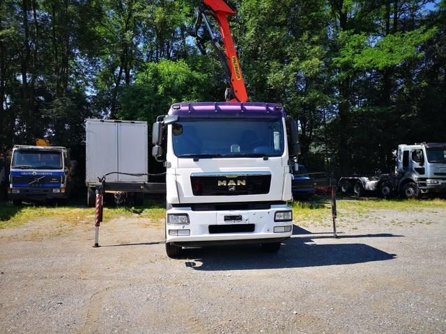 AGUS5245_986879 vehicle image