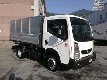 AGUS5245_651996 vehicle image