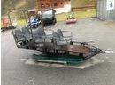 WEHR4037_1052497 vehicle image
