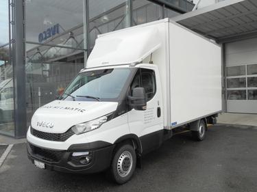 HEND1289_891814 vehicle image