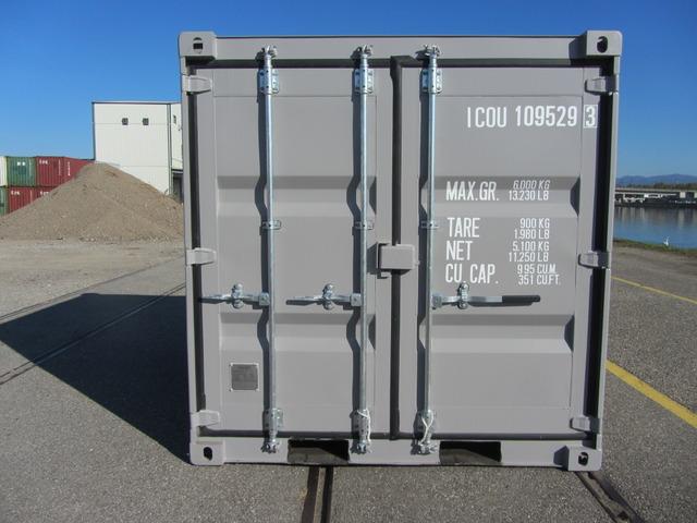 KAEP288_864766 vehicle image