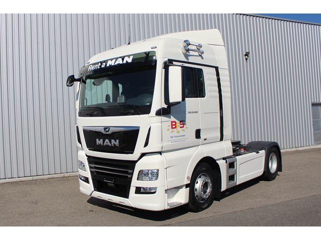 BFS260_1193585 vehicle image