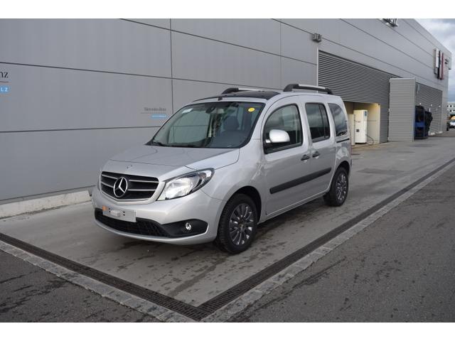 KEST264_892203 vehicle image