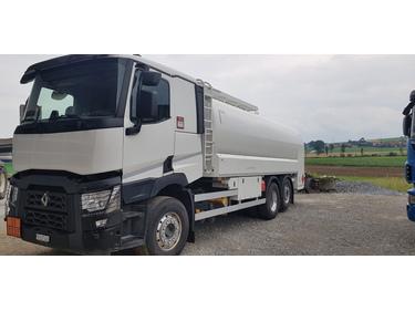 NFZA11_865514 vehicle image