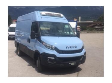 SEDU206_661556 vehicle image