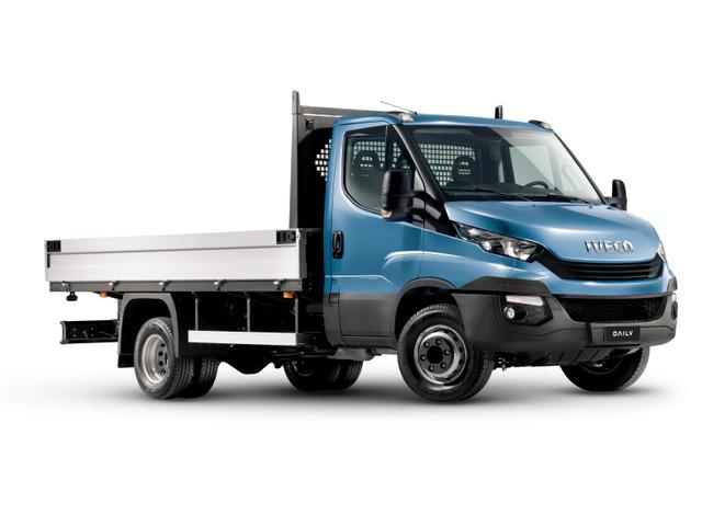 SEDU206_892801 vehicle image