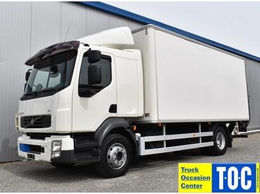 TOC1273_1162855 vehicle image