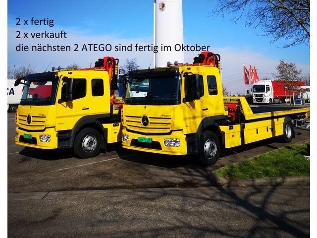 FALK4331_808936 vehicle image