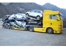 MISU2375_1137458 vehicle image